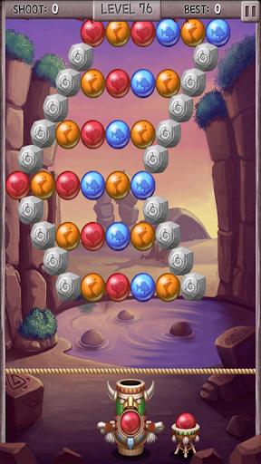 Bubble Totem 1.5.24 screenshots 9