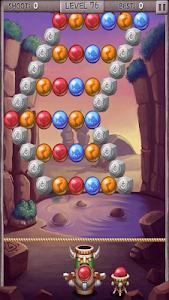 Bubble Totem v1.5