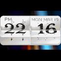 A Flippin Flip Clock DEMO icon