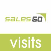 SalesGo Visits