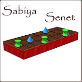 Sabiya Senet - Extra