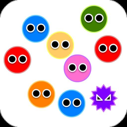 マーブルロボ 休閒 App LOGO-硬是要APP