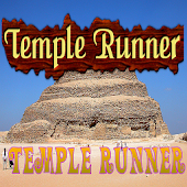 Temple Runner Run