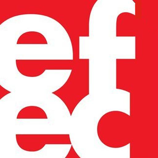 EFEC LOGO-APP點子