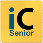 iCompanion Senior Launcher