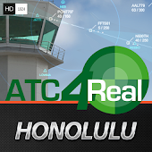 ATC4Real Honolulu