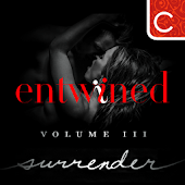 Surrender, Entwined Series: #3