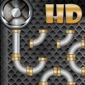 Plumber HD icon