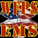 WFPS EMS Protocols logo