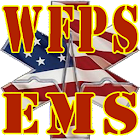 WFPS EMS Protocols icon