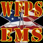 WFPS EMS Protocols