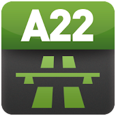 A22 Travel Assistant