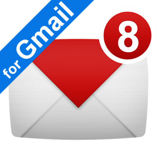 Unread Badge PRO (for Gmail) APK Cracked Download