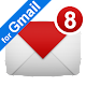 Unread Badge PRO (for Gmail) v2.1.0
