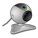 Cmoneys Webcam Viewer Pro logo