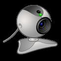 Cmoneys Webcam Viewer Pro logo