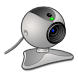 Cmoneys Webcam Viewer Pro