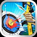 Archer Champion APK Cracked Download