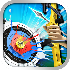 Archer Champion for PC and MAC