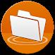 容量スッキリ Yahoo!ファイルマネージャー - Androidアプリ