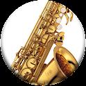 Pro Sax Fingerings icon