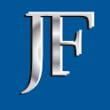 Jefferson Financial CU Mobile finance apps