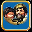 Тихий Дон icon
