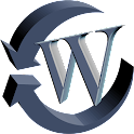 WordsTrainerPro icon