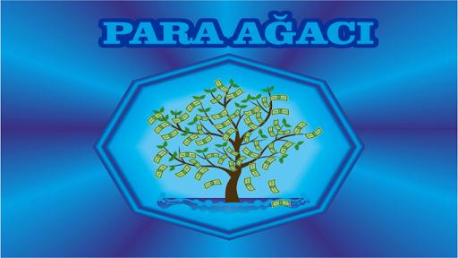 Bilgi Yarışması-Para Ağacı
