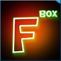 Formulae Box - Engineers & XII icon