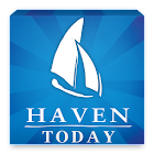 Haven Today icon