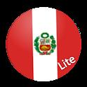 Peru Link – Lite logo
