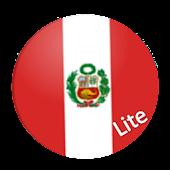 Peru Link - Lite