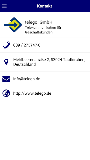玩通訊App|telego!免費|APP試玩
