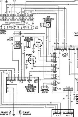 W Plan Central Heating System Electrical Control Connections And Wiring Diagram furthermore Honeywell Micro Switches also Wiring Diagram S Plan Central Heating System as well Y Plan Wiring Diagram With Pump Overrun further S Plan Twin Zone Central Heating System Electrical Control Connections And Wiring Diagram. on honeywell wiring diagram y plan