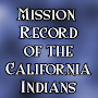 Native America California FREE APK icon