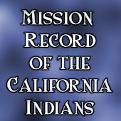Native America California FREE