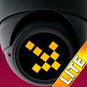 Digimerge Technology Inc - Logo