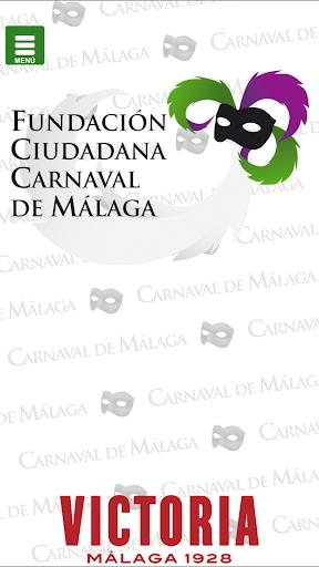 Carnaval de Málaga 2015