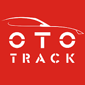 Ototrack Vehicle Tracking OSM