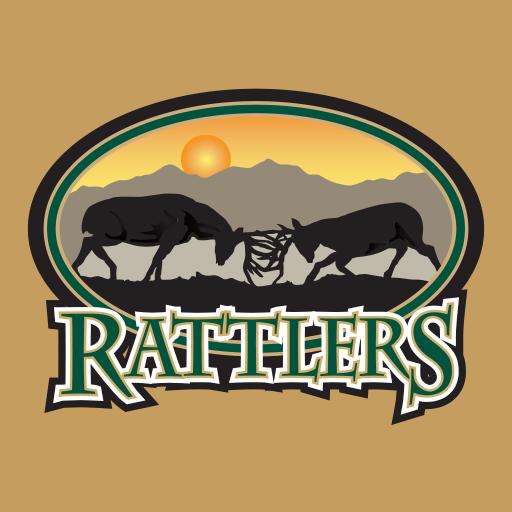 Rattlers Deals App LOGO-APP點子