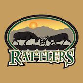Rattlers Deals App