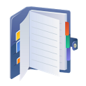 Task List - To Do List icon