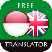 App Indonesian - English Translato APK for Windows Phone