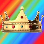 Prefix King