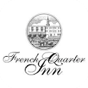 French Quarter Inn icon