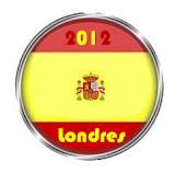 Himno España