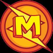Memekoball