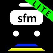 SFM Torino App