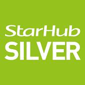 StarHub Silver